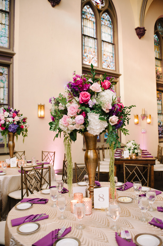 Five Unique St Louis Wedding Venues Erica Robnett Photography