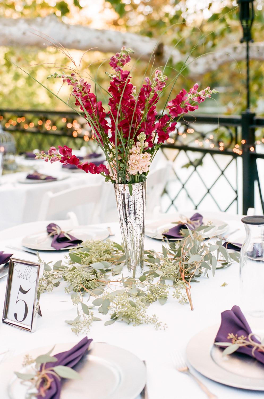 Five Unique St. Louis Wedding Venues   Erica Robnett ...